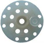 Zobrazit detail - Izolační talířek TTP - 60 mm